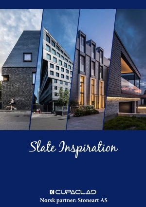 Slate inspiration no